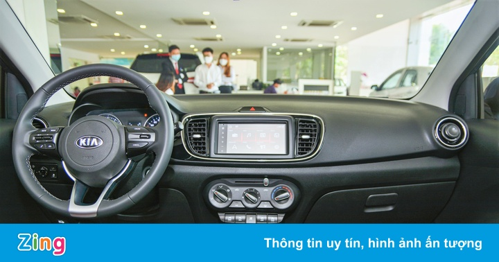 Cách giảm tiếng ồn khoang lái trên ôtô bình dân