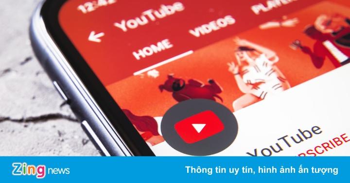 Kiếm tiền tỷ, làm sao để các YouTuber Việt Nam đóng thuế?