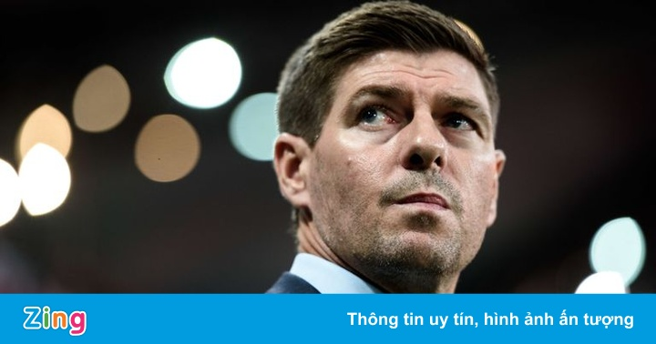 Huyền thoại Liverpool hào hứng vì án phạt của Man City