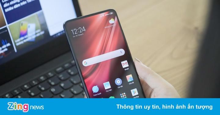 Xiaomi Mi 9T có xứng đáng kế nhiệm ''kẻ phá giá'' Pocophone F1?