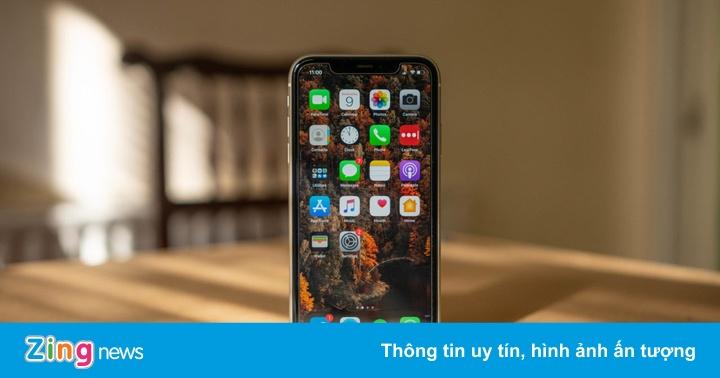 8 điều trên iOS khiến người dùng Android thèm khát