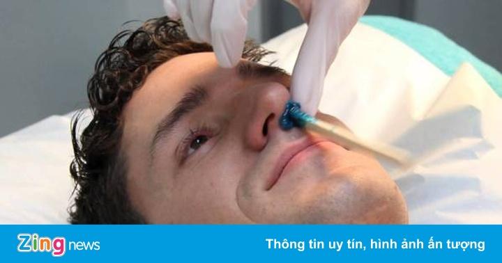 Có nên nhổ lông mũi?