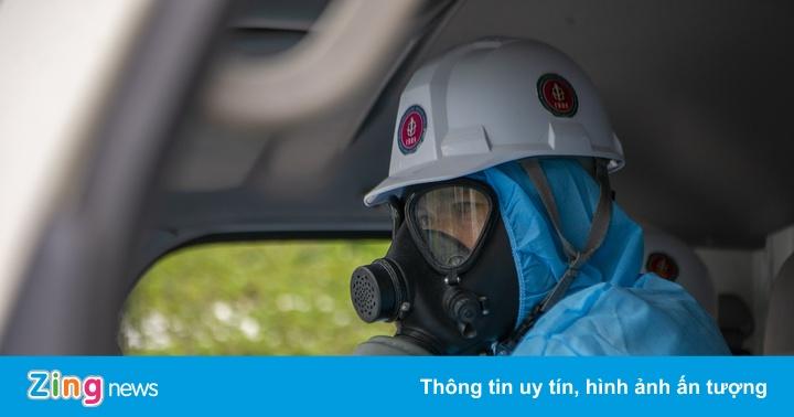 Hà Nội tìm người đến quán bia hơi Lộc Vừng ở Thanh Trì - mega 645