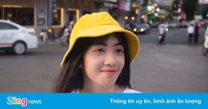 """""""Nếu bị sàm sỡ vào vòng 3 như hai cô gái ở Hà Nội, mình sẽ…"""""""