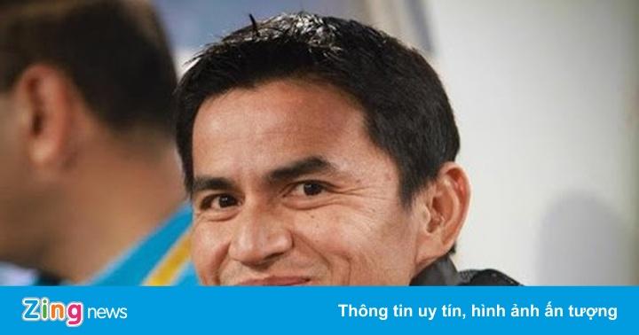 HLV HAGL muốn đấu giao hữu với nhà vô địch Thai League