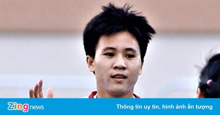 Tuyển thủ Việt Nam không sang Bồ Đào Nha thi đấu