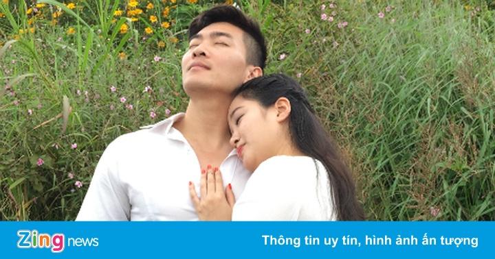 Duyen tinh phuong xa online dating