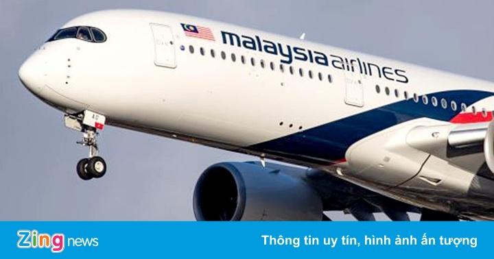 Malaysia Airlines đối diện nguy cơ bị đóng cửa