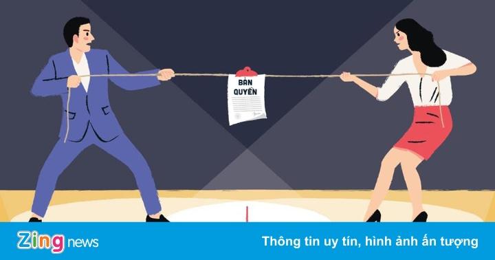 Vụ kiện chúa đảo Tuần Châu và đạo diễn Việt Tú: Ai là bên thắng cuộc?