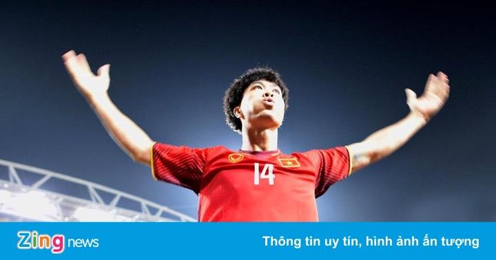 Bán vé chung kết AFF Cup lúc 22h, website lại tê liệt sau vài phút - Kinh doanh