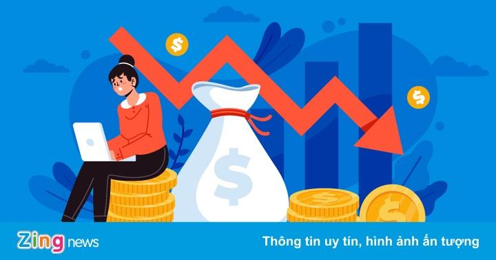 Bức tranh kinh tế Việt Nam trong 9 tháng đầu năm