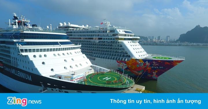 Quảng Ninh dẫn đầu chỉ số PCI năm thứ tư liên tiếp