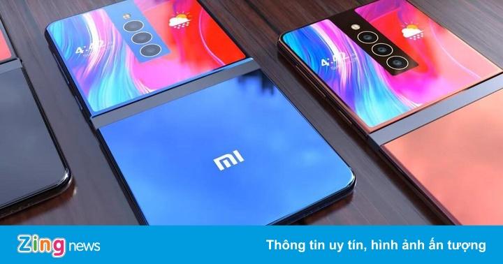 Xiaomi sắp dùng camera 64 MP cho các smartphone Redmi của hãng