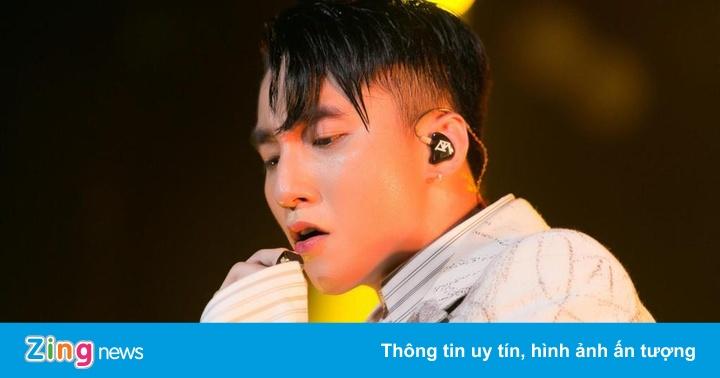 Sơn Tùng M-TP đang bị đe dọa vị trí độc tôn ở làng nhạc Việt?