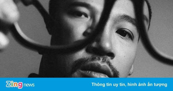 Sau Sơn Tùng M-TP, rapper Hà Lê xuất hiện ở tạp chí Billboard của Mỹ