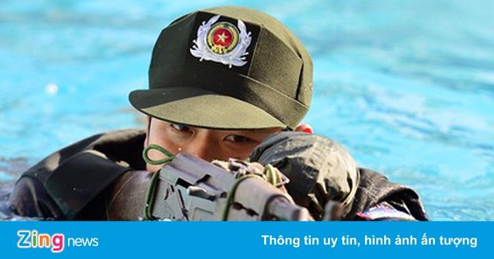 Thí Sinh Có Thể 'Thi Đường Vòng' Vào Ngành Công An - Tuyển Sinh 2019 -  Zing.Vn