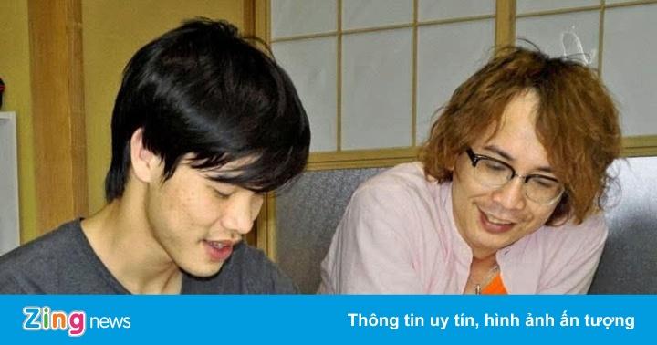 Vỡ mộng tu nghiệp sinh Việt ở Nhật: Về không được, ở cũng khó