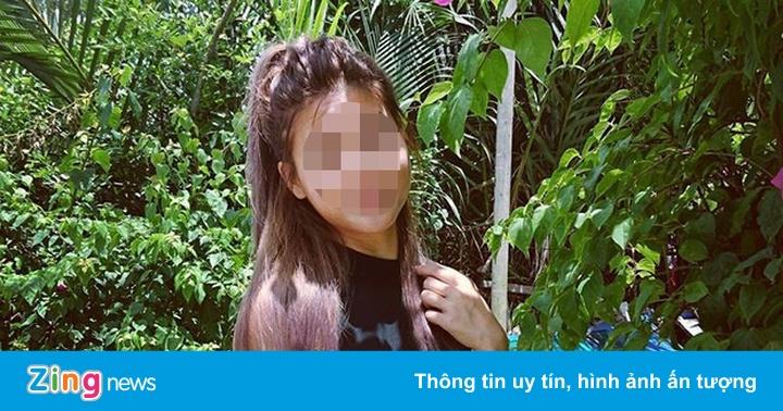 Nữ sinh gốc Việt mất tích ở Pháp, nghi phạm bị truy tố tội giết người