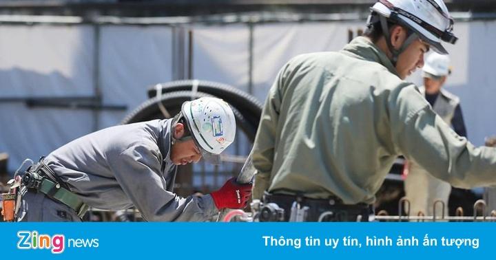Nhật tổ chức kỳ thi ngôn ngữ để cấp loại visa mới tại Việt Nam