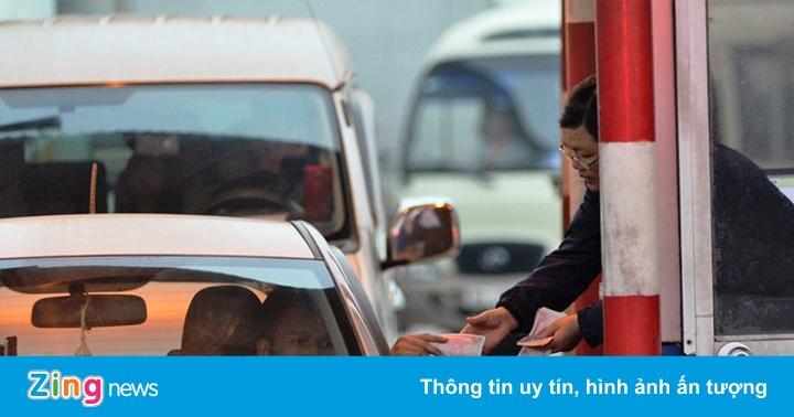 Bộ trưởng GTVT lý giải việc đổi tên trạm thu phí sang trạm thu giá BOT