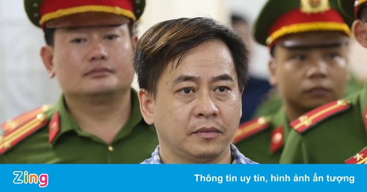 """Những mảnh """"đất vàng"""" ở Đà Nẵng về tay Phan Văn Anh Vũ như thế nào?"""