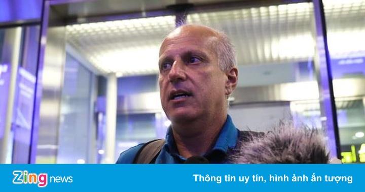 HLV U23 Thái Lan: Chúng tôi tới Việt Nam để thử sức các đối thủ