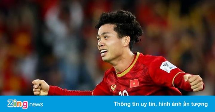 Thái Lan cố tình dàn xếp để gặp Việt Nam tại King's Cup?