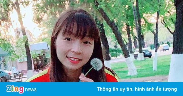 Tuyển thủ nữ Việt Nam chịu thiệt thòi khi Thái Lan thay đổi kế hoạch