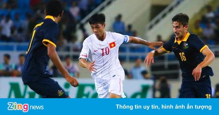 Lứa U19 Việt Nam từng thắng Australia 5-1 bây giờ ở đâu