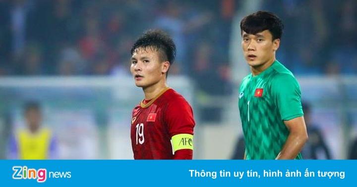 Một cái nhìn về phía sau U23 Việt Nam và lứa Quang Hải