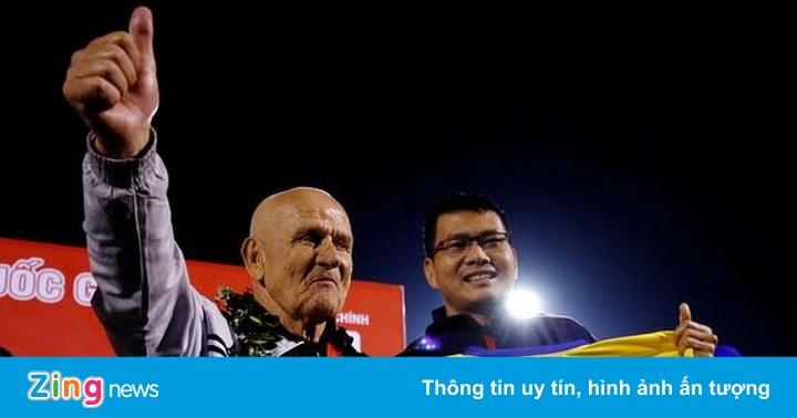 Thanh Hóa, Khánh Hòa trên đường xuống hạng - biểu tượng thất truyền