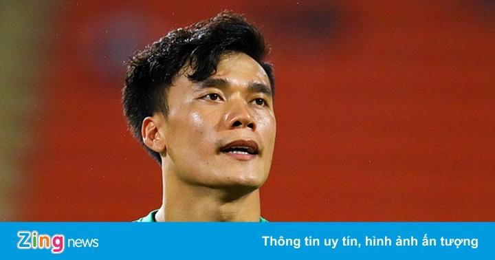 Những cầu thủ lứa U23 châu Á 2018 sa sút sau kỳ tích