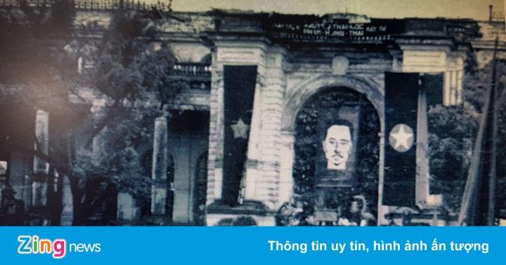 Bàn về hội kín, tôn giáo ở Việt Nam trước 1945