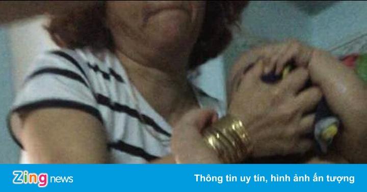 Sở Giáo dục và Đào tạo Đà Nẵng nhận trách nhiệm vụ bảo mẫu đánh trẻ