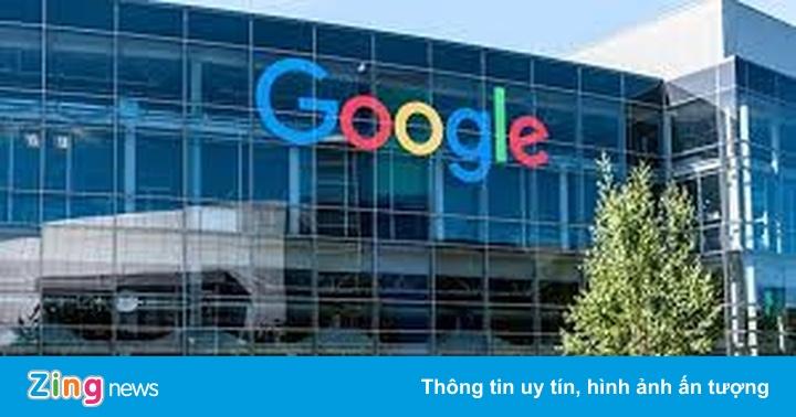 Nam thanh niên được Google trả 17 tỷ đi làm thủ tục đóng thuế