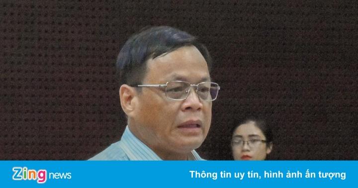 Cán bộ Đà Nẵng không dám tham mưu sau khi nhiều lãnh đạo bị bắt