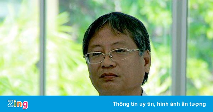 Khởi tố nguyên Phó chủ tịch TP Đà Nẵng Nguyễn Ngọc Tuấn