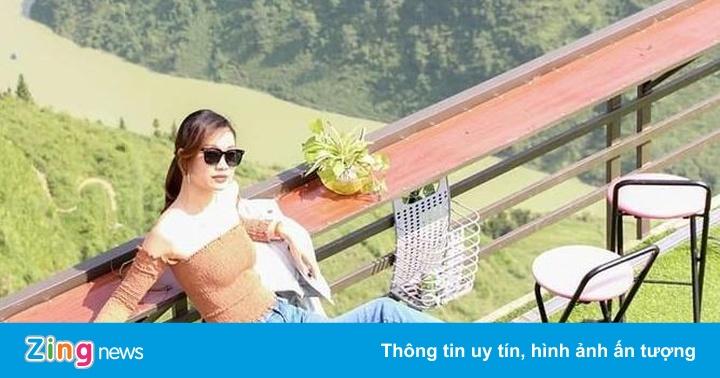 Dân mạng phản đối, đánh giá 1 sao khách sạn trên đèo Mã Pì Lèng