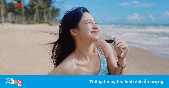 Du khách Việt chọn đi du lịch trước giao thừa