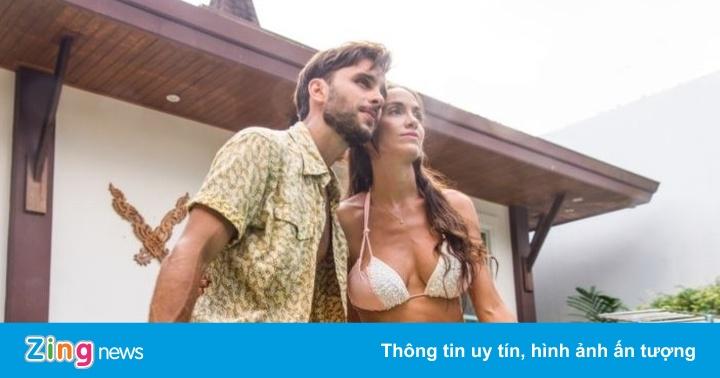 Thái Lan thất bại ở Phuket, Singapore chưa liều đón khách quốc tế - mega 655