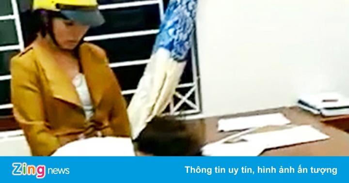 Công an Gia Lai bác thông tin cảnh sát đánh người nhập viện
