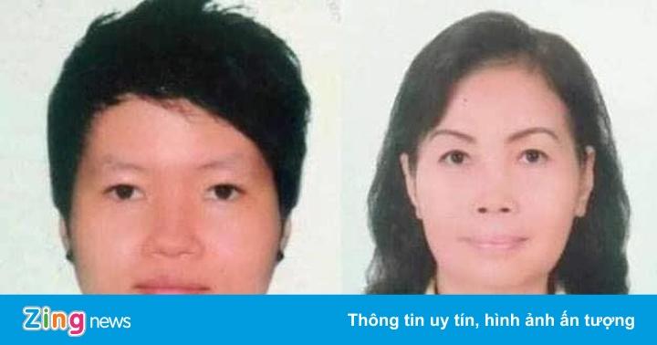 Chủ nhà lật mặt người đàn bà bí ẩn liên quan 2 thi thể trong bê tông
