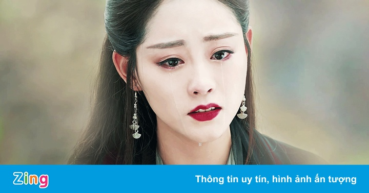 'Tân Ỷ Thiên Đồ Long ký' 2018 tung trailer võ thuật đẹp mãn nhãn