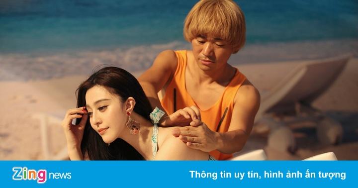 Loạt phim giúp Vương Bảo Cường, Từ Tranh trở thành 'vua hài mới'