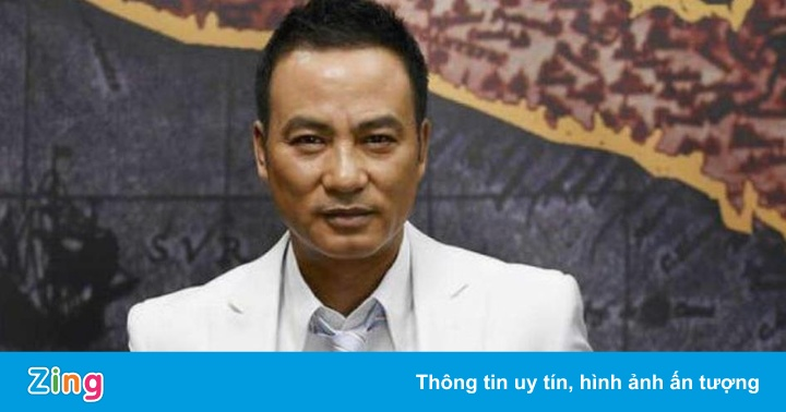''Đại ca showbiz Hong Kong'' Nhậm Đạt Hoa suýt bị đâm thủng dạ dày