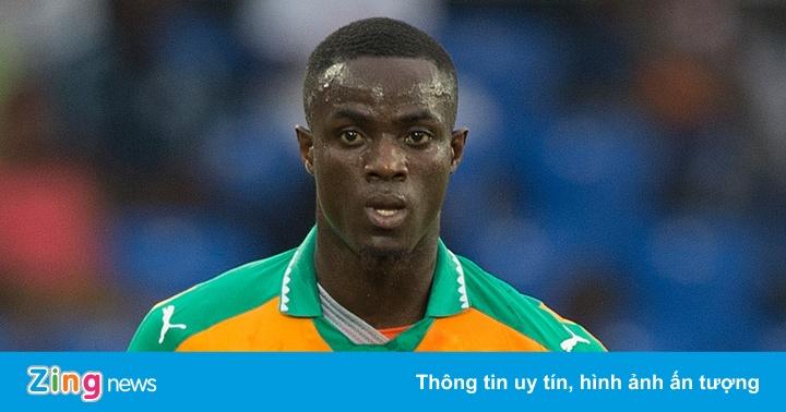 Bóng đá châu Phi tiếp tục gây bất ngờ ở Olympic? - x��� s��� vietlott