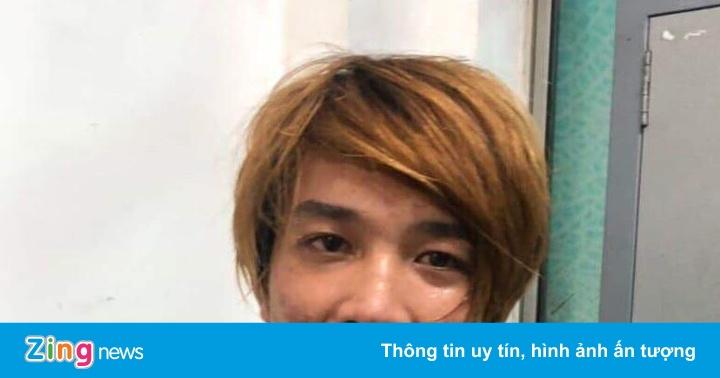Băng cướp nhí bị bắt sau 4 lần đột nhập cửa hàng tiện lợi ở Sài Gòn