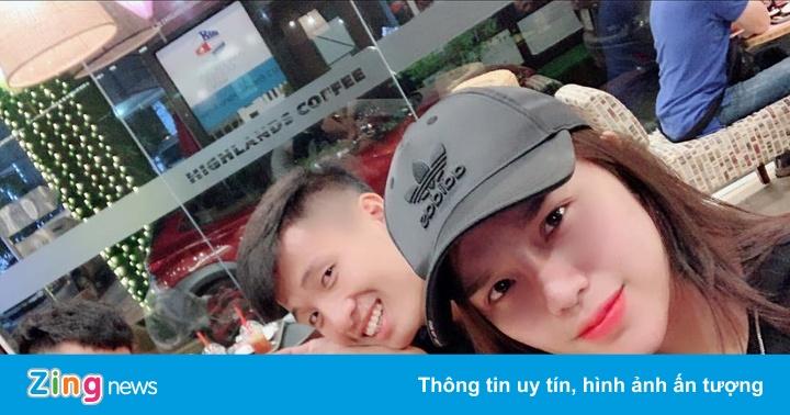Bạn gái Tiến Dũng lên tiếng khi Đức Chinh, Tiến Linh bị chỉ trích