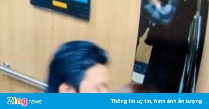 Báo Hàn Quốc: Khó tin khi kẻ sàm sỡ cô gái Việt bị phạt 200.000 đồng