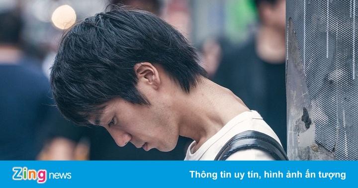 Quá tải đường dây nóng ngăn tự sát ở Nhật Bản